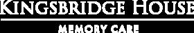 Kingsbridge House